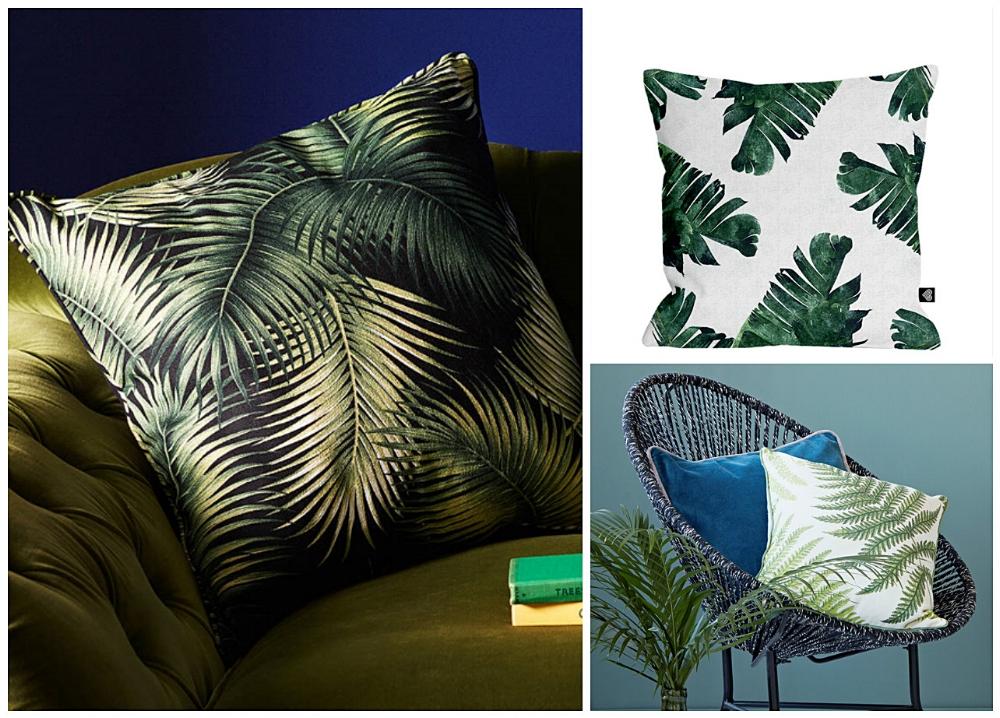3 cushions.jpg
