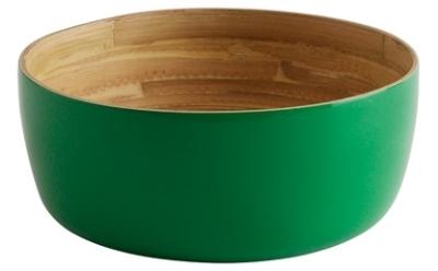 EMIKO bowl Habitat bamboo bowl green.jpg