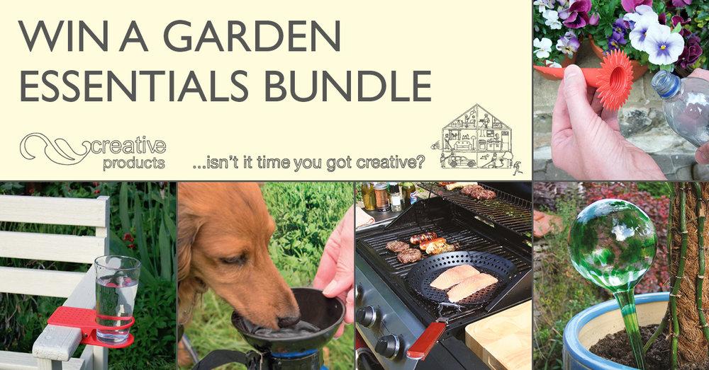 CREATIVE PRODUCTS Facebook garden bundle prize graphic.jpg