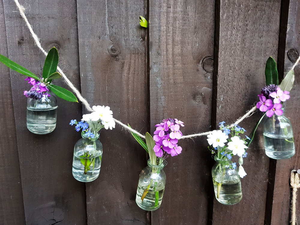 Bottle-garland.jpg