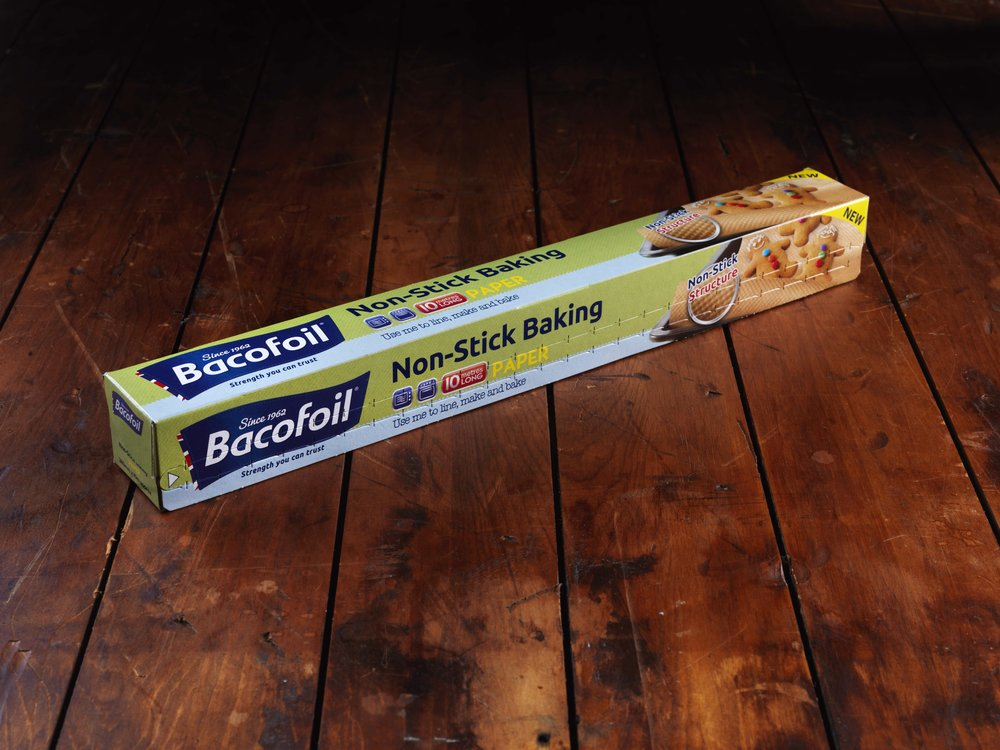 Non Stick Baking Paper Low Res.jpg