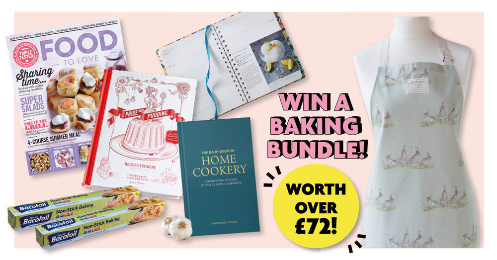 baking-bundle.jpg