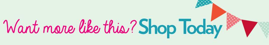 shopMGweb.jpg