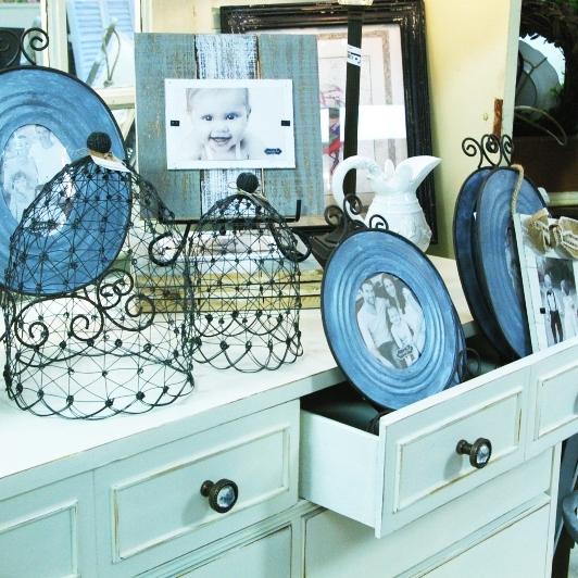 showroom1d.jpg