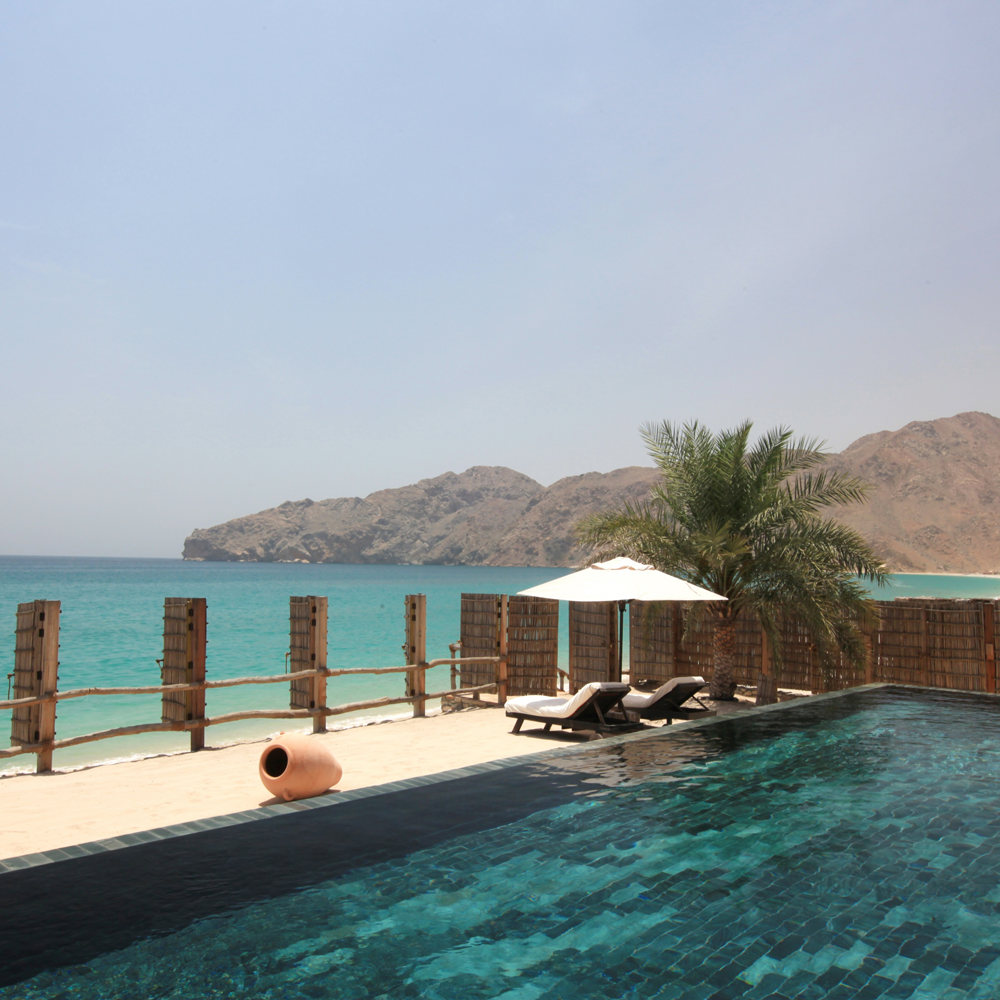 Private_Retreat_pool_[129-A4].png