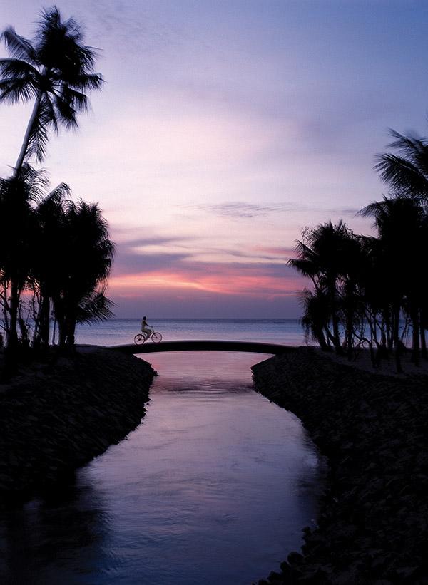 reethi_rah_maldives_resort_13_01_2011_6292.jpg