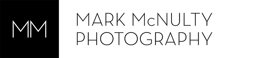 Mark McNulty Photography