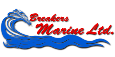 Breakers Marine logo.png