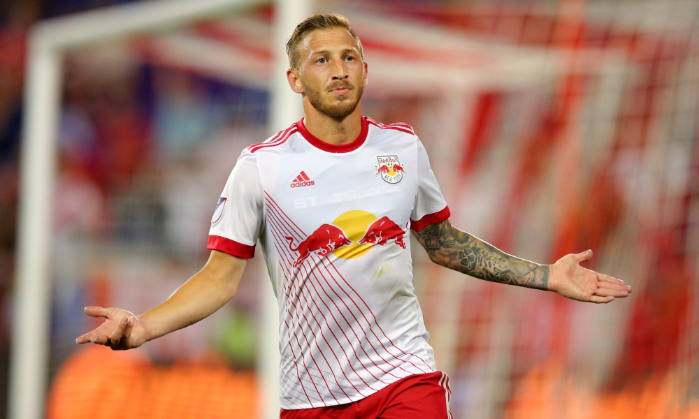 daniel-royer-new-york-red-bulls-07292017.jpg