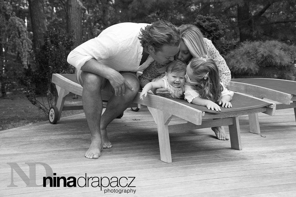 familyphotography9.jpg