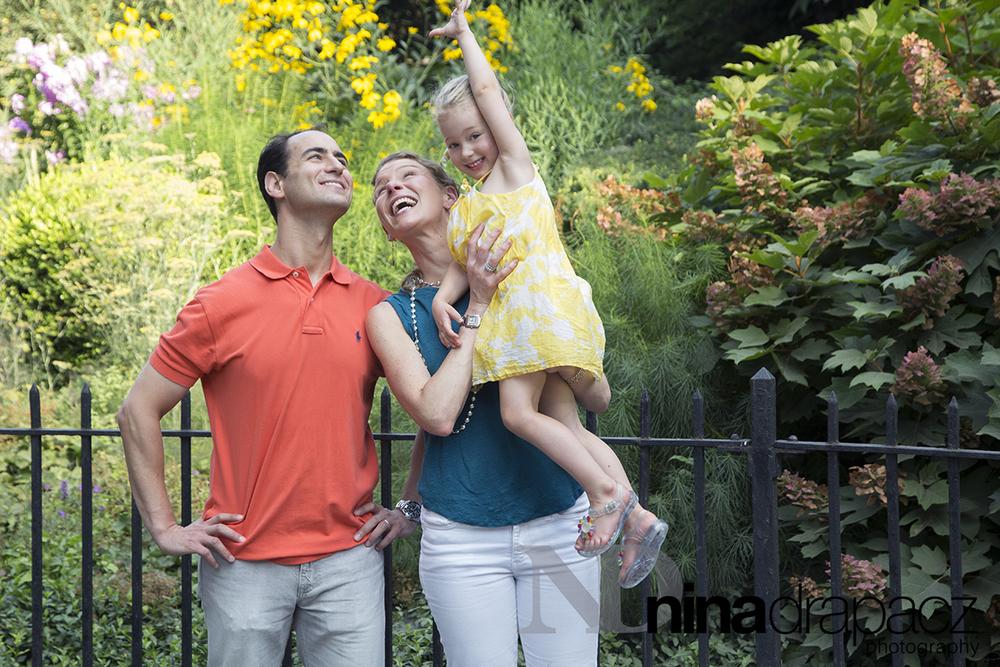 familyphotography12.jpg