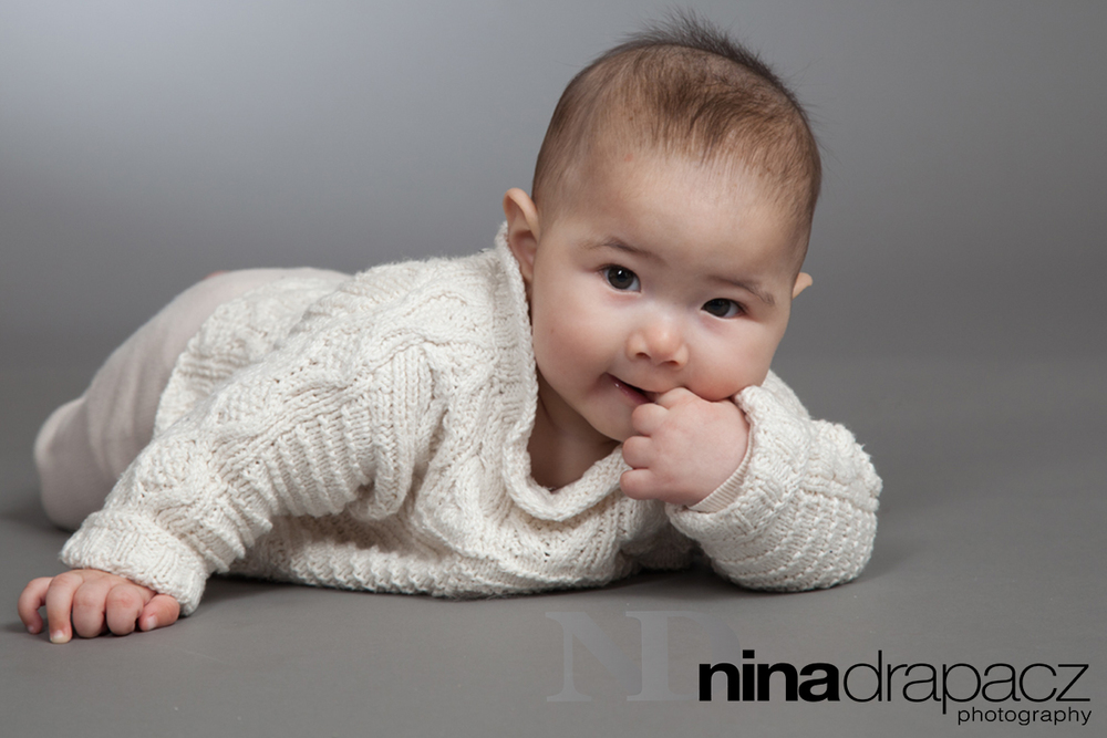 babyportrait21.jpg