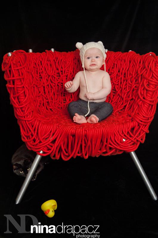 babyportrait91.jpg