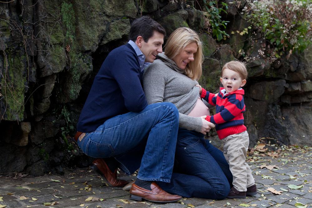 maternityphotography17.jpg