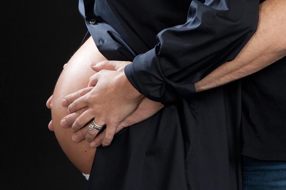 maternityphotography18.jpg