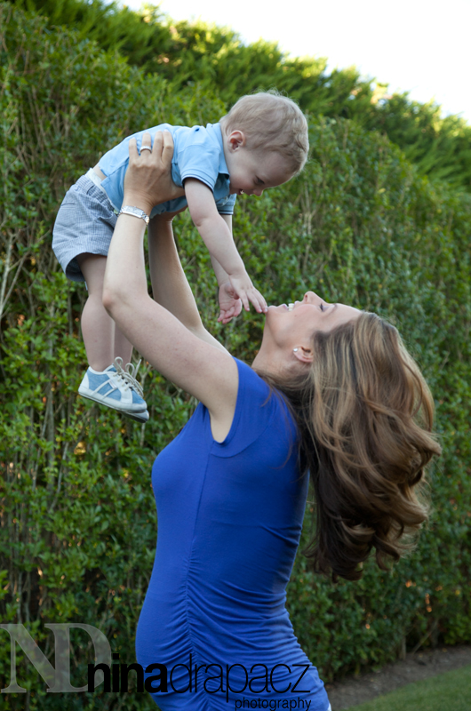 maternityphotography40.jpg