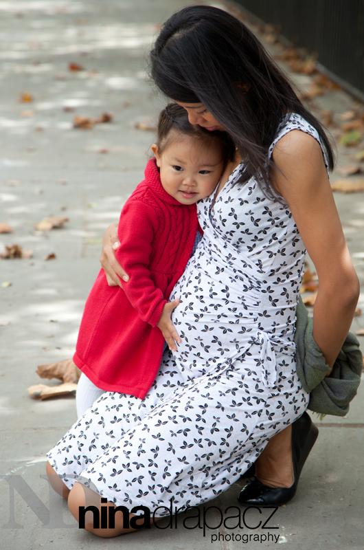 maternityphotography50.jpg