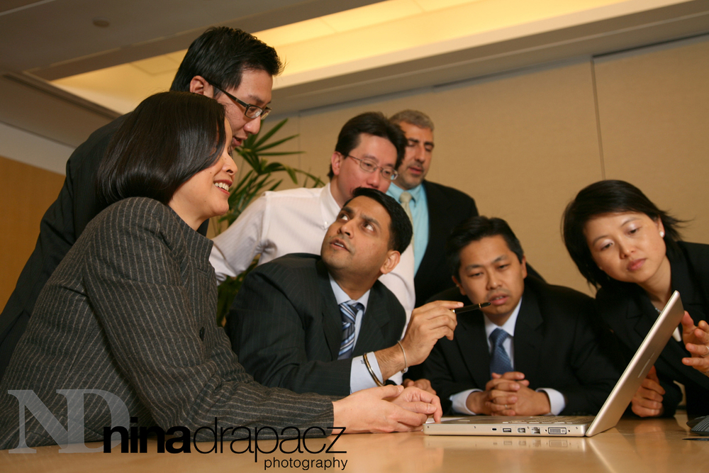 corporate13.jpg