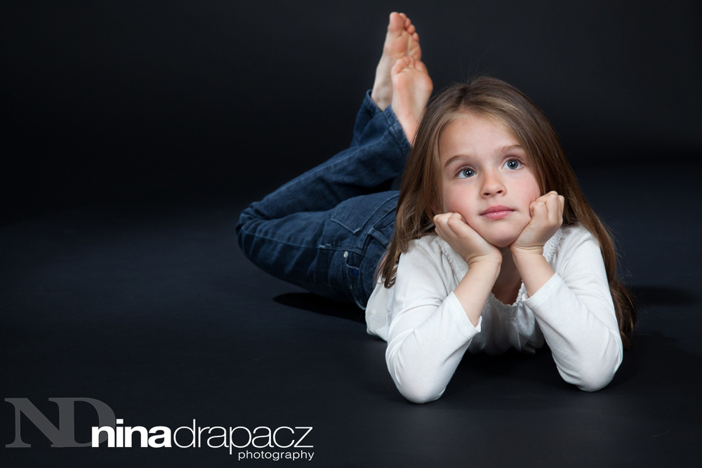childrensphotography1372.jpg