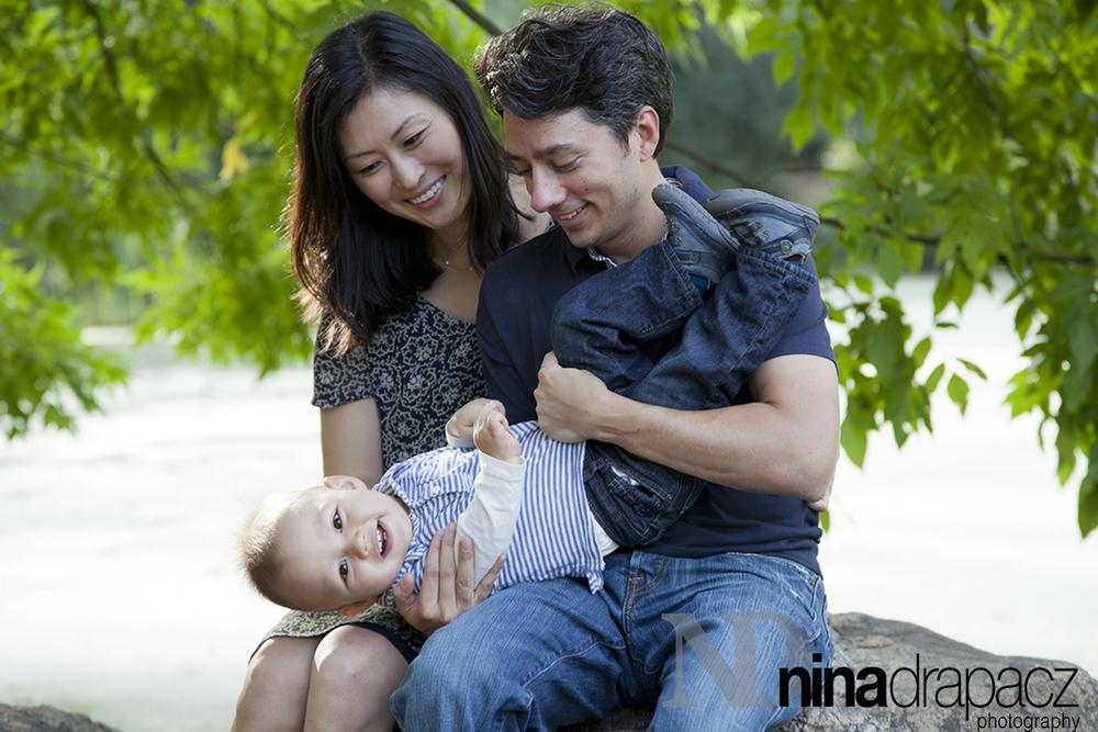 familyphotography101.jpg