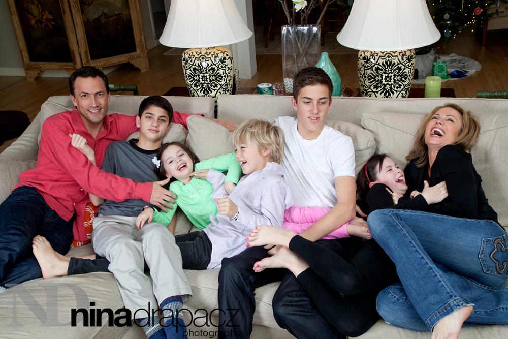 familyphotography171.jpg