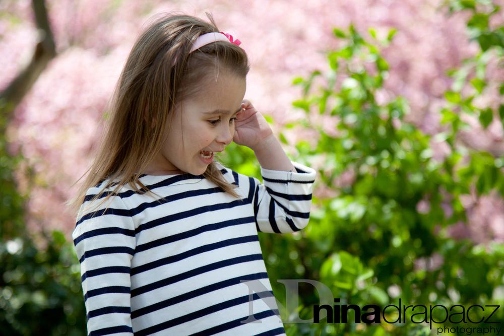 childrensphotography762.jpg