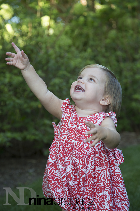 babyphotography.jpg