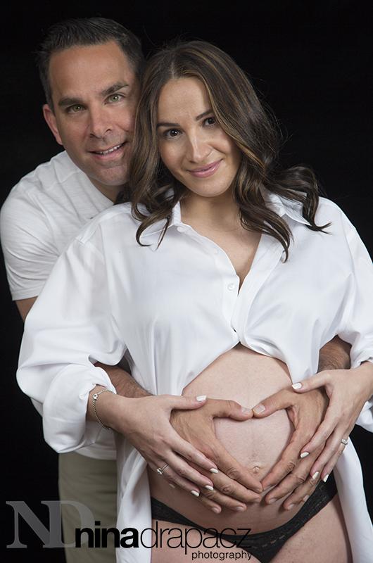 maternityportrait2.jpg