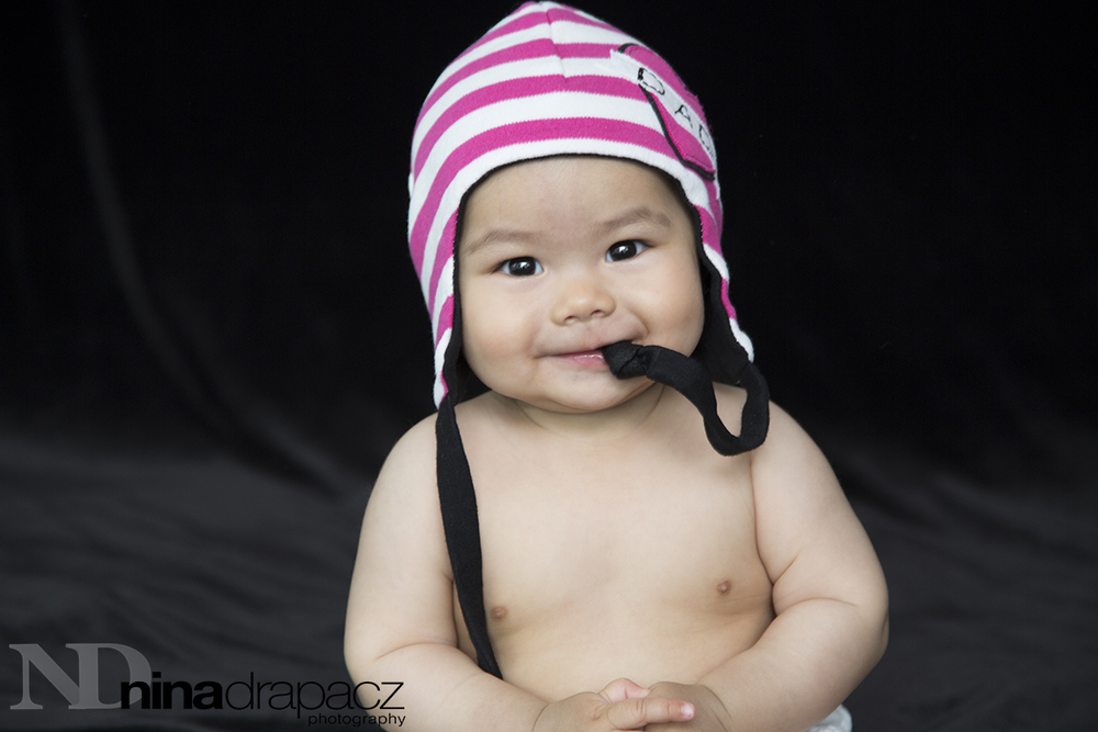 babyportraits23.jpg