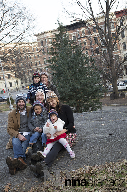 familyphotography44.jpg