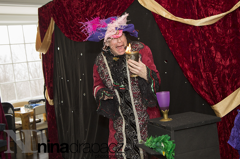 partyphotography13.jpg