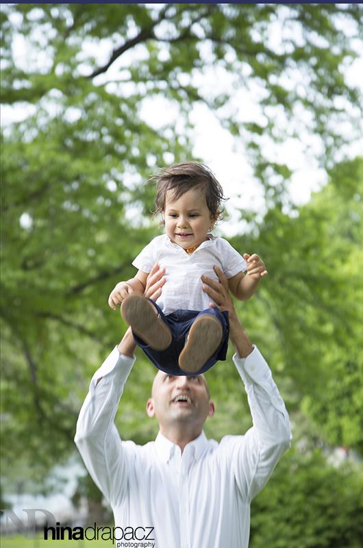 familyportrait44.jpg