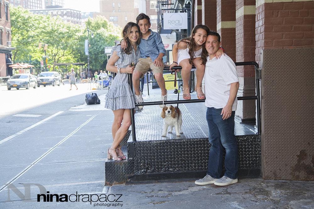 familyportraits5.jpg