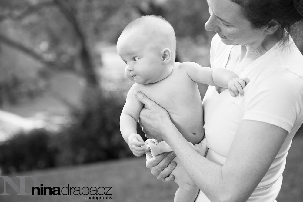 babyportraits10.jpg