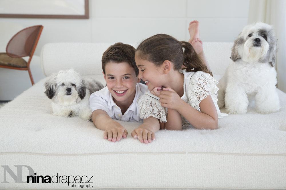 siblingphotography12.jpg