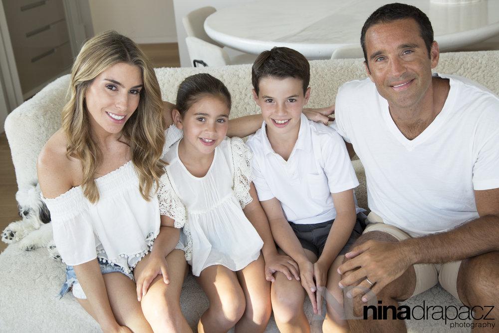 familyphotography76.jpg