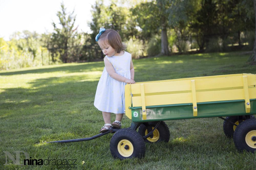 toddler45.jpg