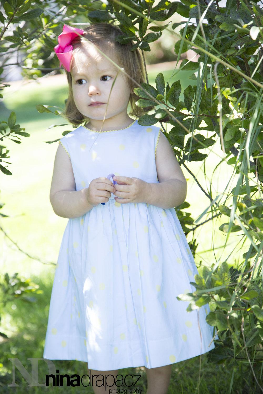 toddler33.jpg