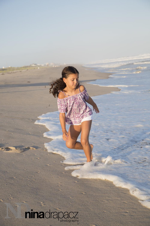 childphotography.jpg