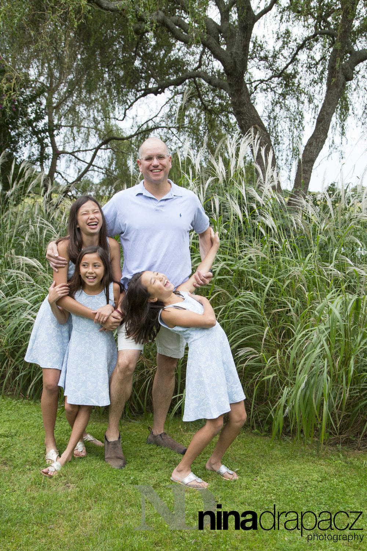 family43.jpg