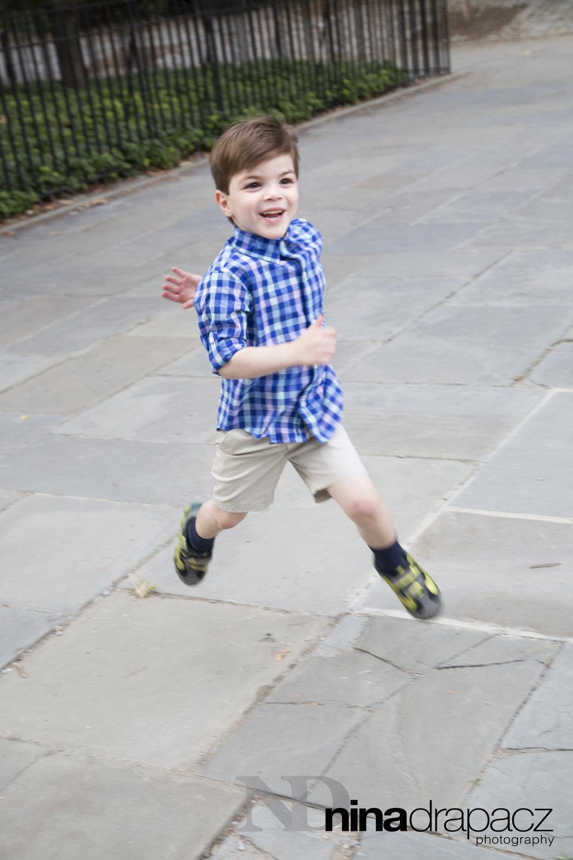 childjumping.jpg