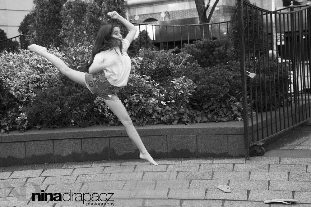 childjumping2.jpg