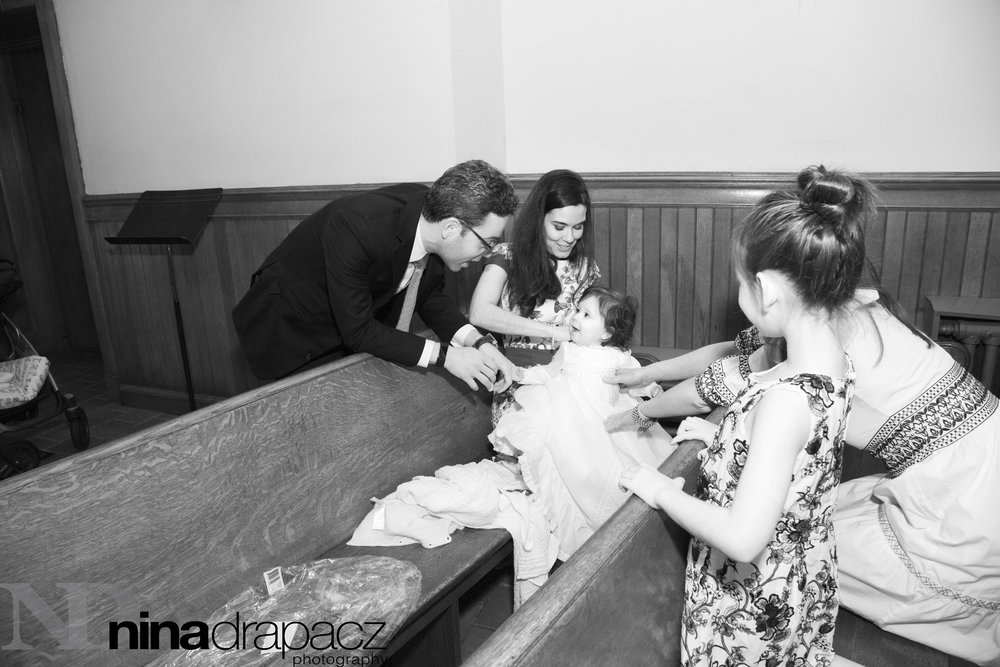 baptism0.jpg