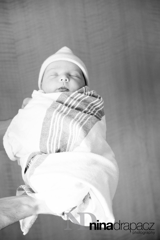newbornbaby88.jpg