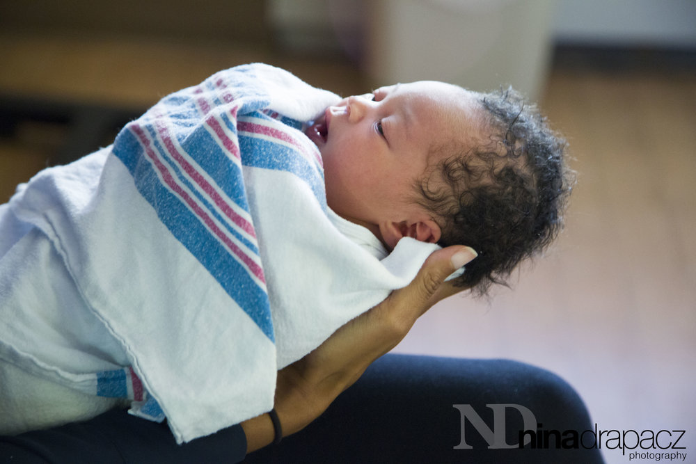 newborngirl5.jpg