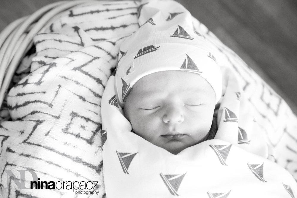newbornboy55.jpg
