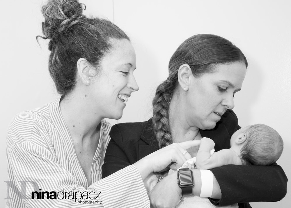 newbornandmoms.jpg
