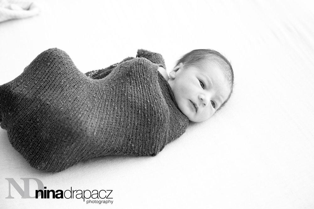 newborn47.jpg