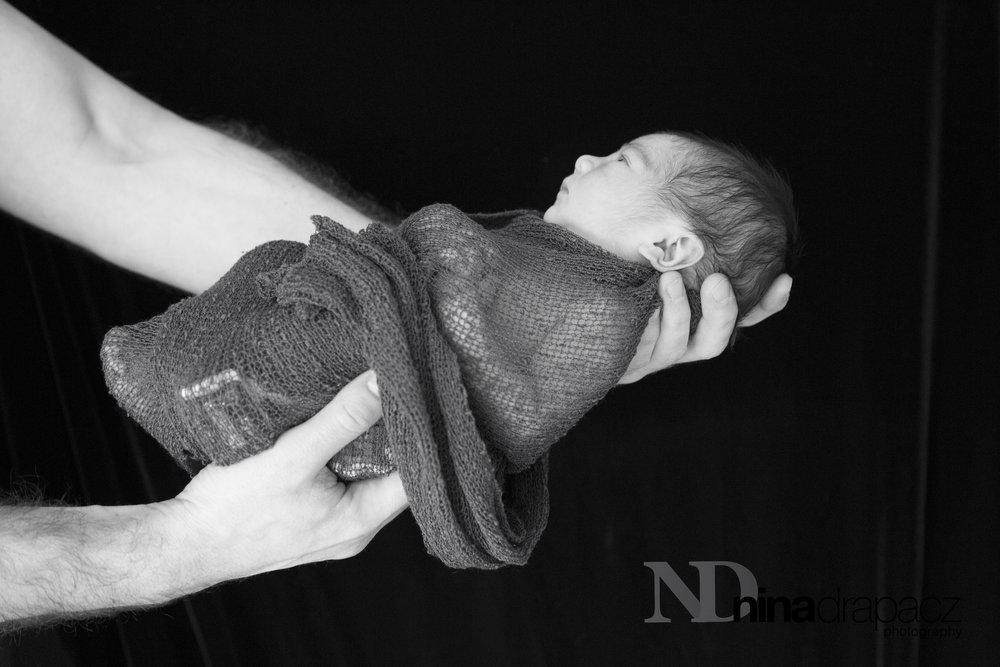 newborn29.jpg