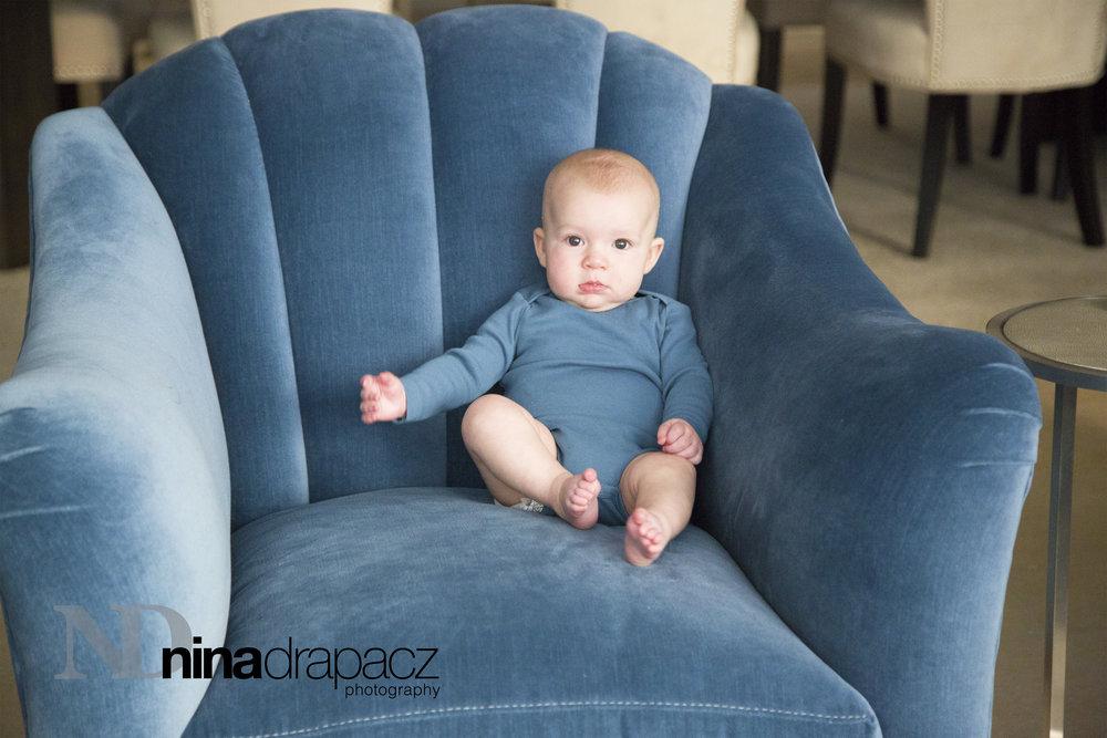babyphoto222 copy.jpg